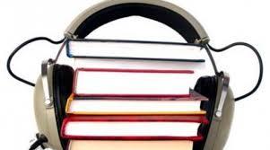Житомирян запрошують долучитись до акції «Озвучимо книжки для незрячих»
