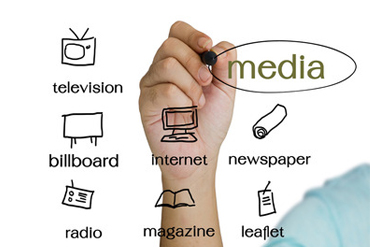 Конкурсний відбір регіональних медіа для створення матеріалів на гендерну тематику