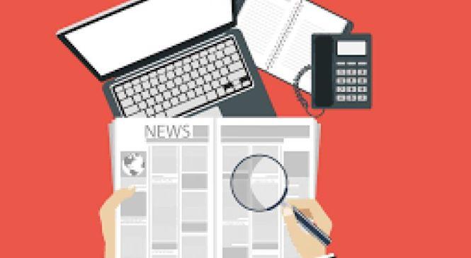 Моніторинг професійних стандартів у локальних ЗМІ допомагає їм стати кращими