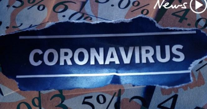Реформовані українські ЗМІ під час пандемії COVID-19: мажорний офіціоз від влади, «коронавірусна джинса» і трохи креативного контенту