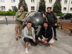 Atheist Rap - Slavljenički koncerti u Nišu; Foto: Atheist Rap, Feedback