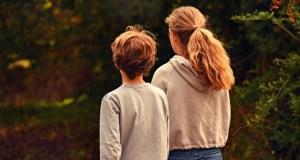 Da li su starija deca pametnija od mlađe?