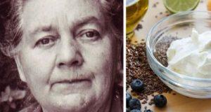 Рецепта против рак от докторката която посвети живота си на изучаването на болестта. 2 съставки в мощен тандем