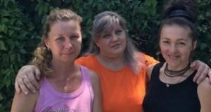 Чужденки за живота си в България: Тук е занемарено но много ни харесва