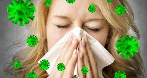 Грип настинка или инфекция – подробна таблица на симптомите! Ето кога трябва спешно да се свържете с лекар: