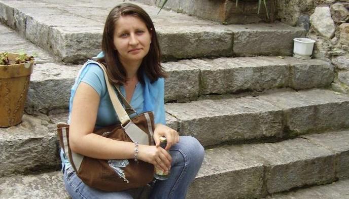 И лелята на Кристина от Сандански проговори-Пред психиатър тя е споменавала името на насилника си