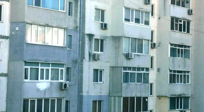 Всички сгради задължително да имат технически паспорт. Последен срок до края на 2022