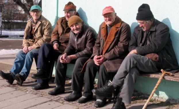 Зловещи КАРТИ на България, доказващи кошмарния сценарий, предречен от учен от БАН