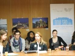 Forum o Nikoli Tesli u Parizu4