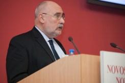 Peter Langer