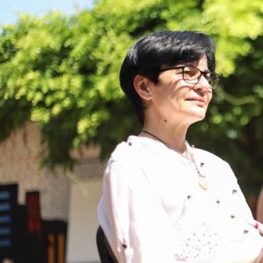 Marija Jevtić
