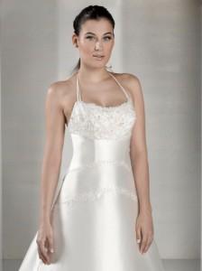 Vestidos de novia usados en san antonio tx