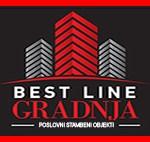 Best Line Gradnja