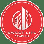 Sweet Life Gradnja