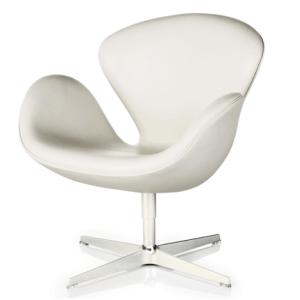 Sawan Chair