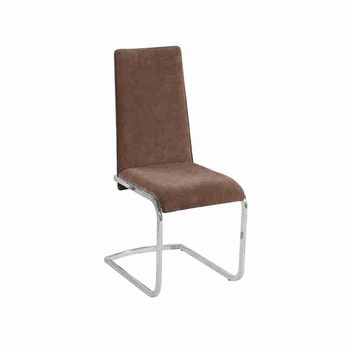 Y 789-1 Dining Chair