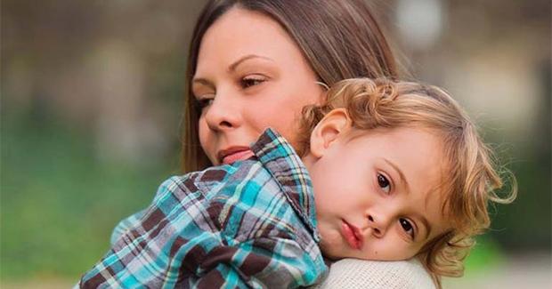 Stranica za upoznavanje samohranih oca