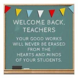 back_to_school_poster-r0c8d9d0d408a4ce9bd5641e3286b3795_w2q_8byvr_704