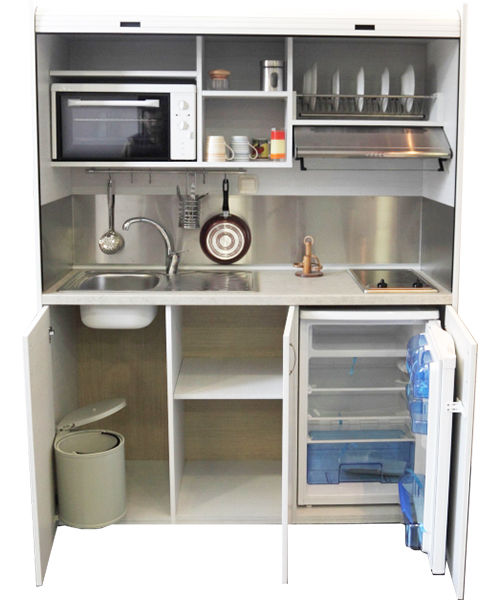 Cucina 160 Cm Ikea Con Best 25 Ivar Shelves Ideas On – design per la ...