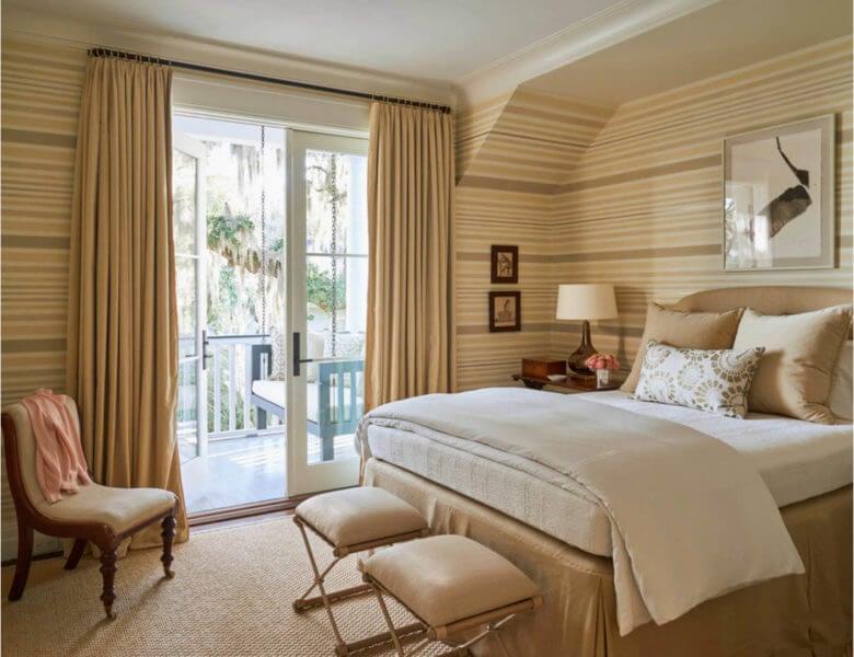 спальня дизайн 2019 6