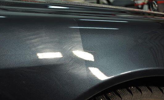 NovoCeramic нанокерамическое покрытие для авто