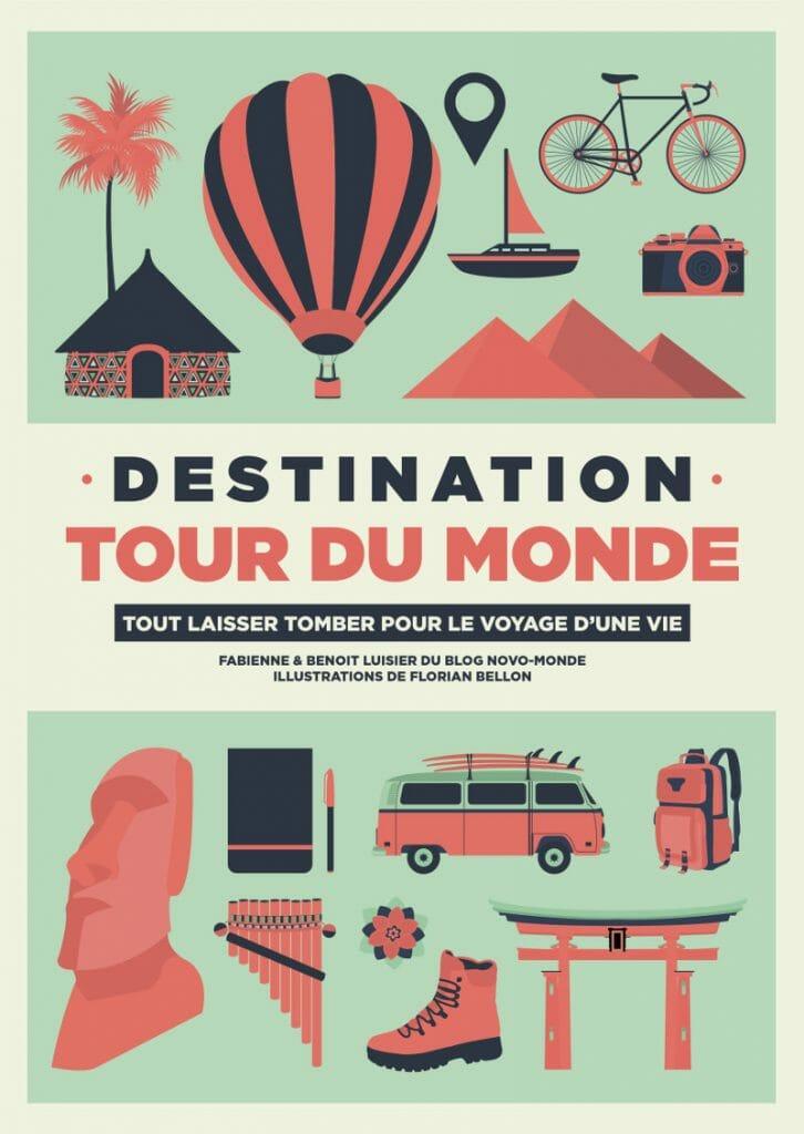 Tour Du Monde En Km : monde, Travel, Around, World:, Lifetime