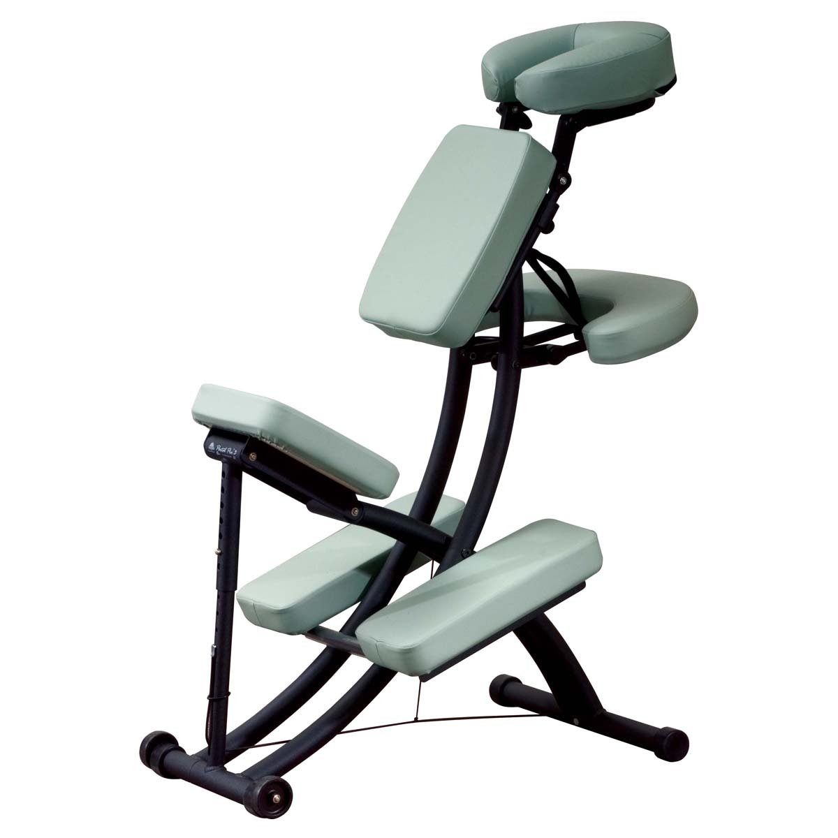 Reflexology Chair Portal Pro Portable Massage Chair