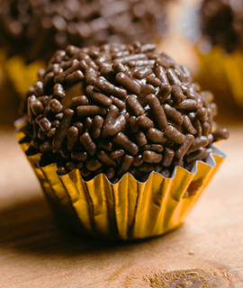 Você sabia que a comida como recompensa pode ser um hábito ruim?