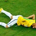 684287-Episódio-de-Os-Simpsons-prevê-lesão-de-Neymar-02
