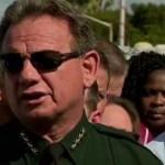 Sem título – xerif