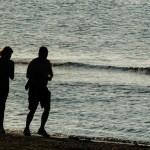jogging-1722552_960_720