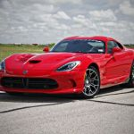 new-dodge-viper-gets-1120-hp-twin-turbo-hennessey-upgrade-as-venom-1000-105066_1