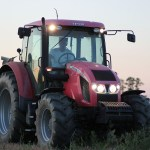 tractor-2638559_960_720