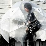 useful_and_unique_ways_to_avoid_getting_wet_in_the_rain_640_28