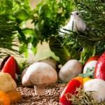 vegetables-landscape-2943500_960_720