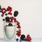 yogurt-2104327_960_720