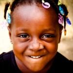 african-child-2578559_960_720