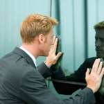 mirrorthinking