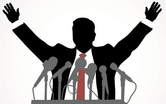 Como entrar na vida política e poder se candidatar