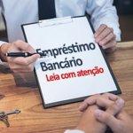 Emprestimo-Bancario-300×226