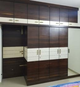 Sliding Wardrobe Modern Bedroom Cupboard Designs 2020 Novocom Top