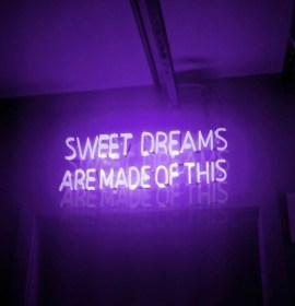 aesthetic purple neon aesthetics sweet dreams moodboard violet background lavender pretoria dark quotes rainbow quote notes visit wattpad instagram
