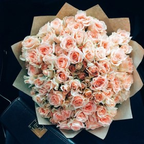 flowers bouquet roses rose flower pink boquet couple pretty weheartit source edit notes luxury lux