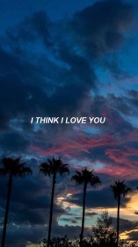 aesthetic backgrounds screen wallpapers grunge sfondi lockscreen quotes iphone emo cool lock computer sunset fundo anime hd phone papel mendes