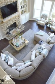 corner living sofas space furniture sectional sofa couch types boy rooms save designs aspen kelley inquiries layout decor kelleynan elegant