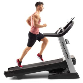 proform treadmill 2000 fitness powerhouse tapis course delivery sport sell