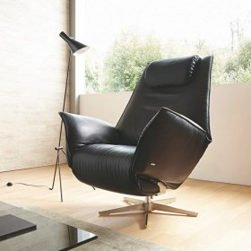 fauteuil redoute