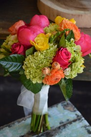 bouquets prom flowers homecoming cebolla florist advertisements tag