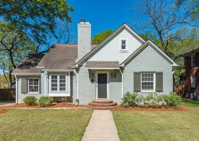 houses cool plaza right midwood wholesale estate real wholesaling properties step starting charlotte guide omaha sell flipping ways nebraska steps