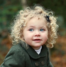 curly hair toddler hairstyles thin haircuts short blonde toddlers mixed styles curls adorable haircut medium hairstyle cuts haired brown child